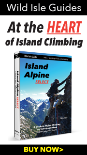 the sunshine coast trail guidebook pdf
